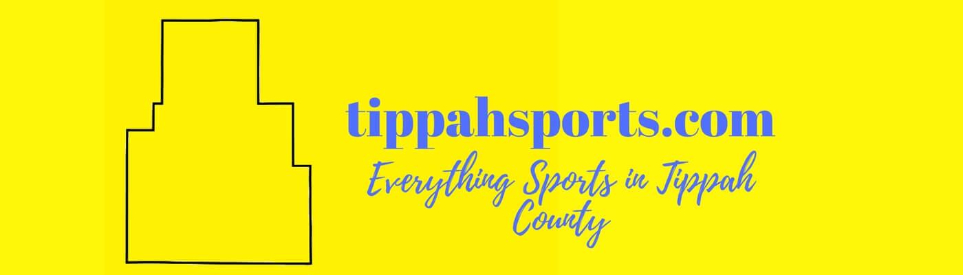 Tippah County Sports