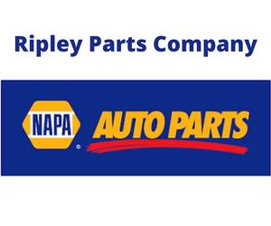 Ripley-Auto-Parts.png